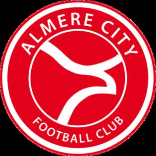 2020 2021 Plantilla de Jugadores del Almere City 2019/2020 - Edad - Nacionalidad - Posición - Número de camiseta - Jugadores Nombre - Cuadrado