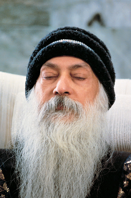 If-not-doubt-how-will-Osho-be-discovered