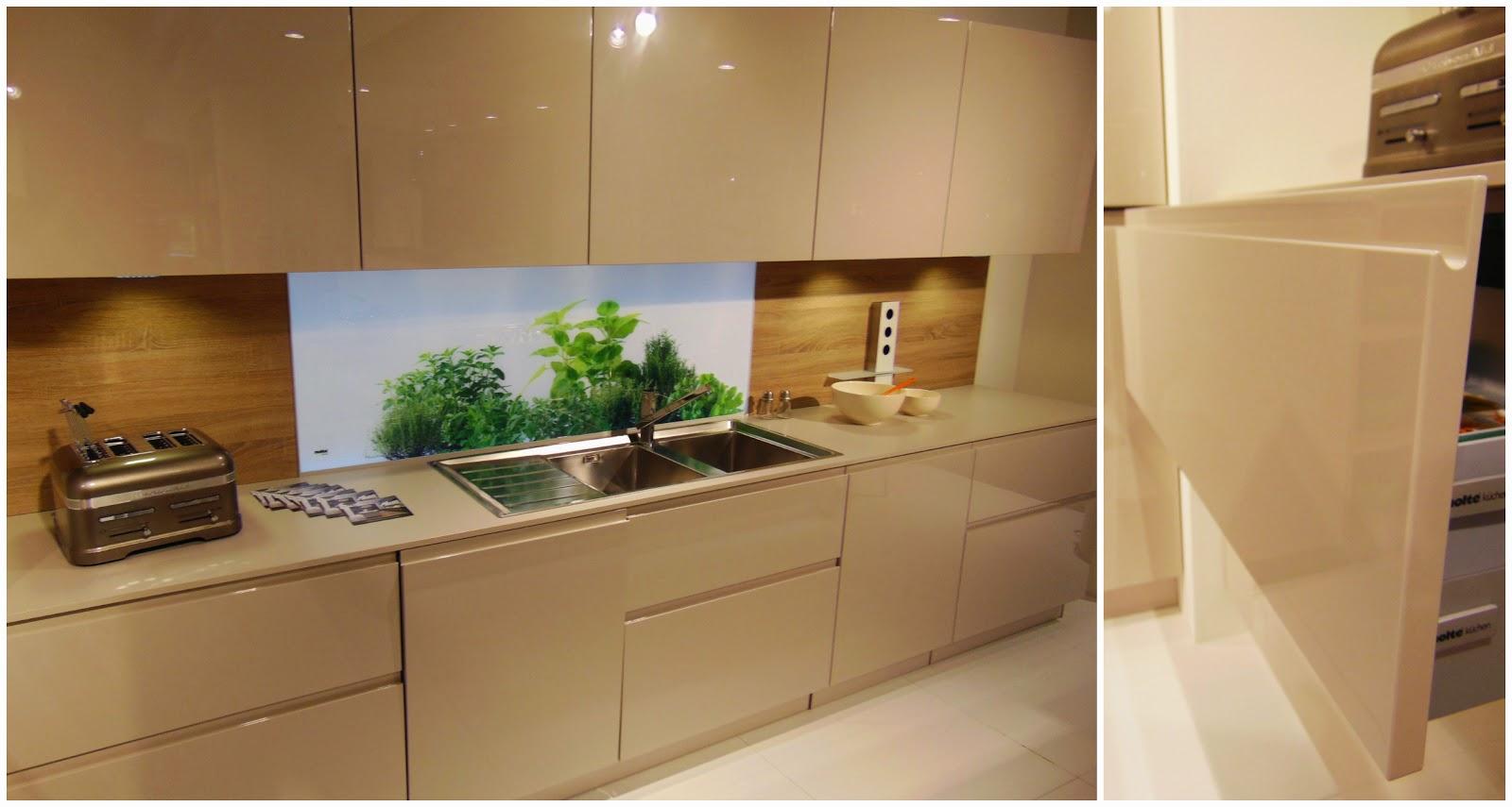 All colors of design expocasa torino 2015 1 for Lama arredamenti