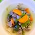 5 Resep Sayur Sop Daging Sapi Pilihan Untuk Masakan Keluarga
