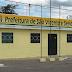 Pleno do TCE-PB reprova contas de Bananeiras, São Vicente do Seridó, Jacaraú e Marizópolis.