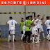 Futsal: Sub-20 do Time Jundiaí joga no Romão nesta quarta-feira