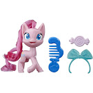 My Little Pony Potion Pony Single 3-pack Pinkie Pie Brushable Pony