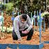 641 moradores de Samambaia perdem suas vidas para a Covid-19