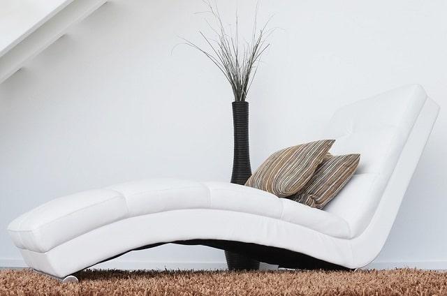 benefits regular rug maintenance upholstery care