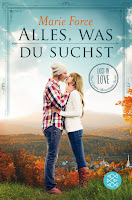 http://the-bookwonderland.blogspot.de/2017/02/rezension-marie-force-alles-was-du-suchst.html