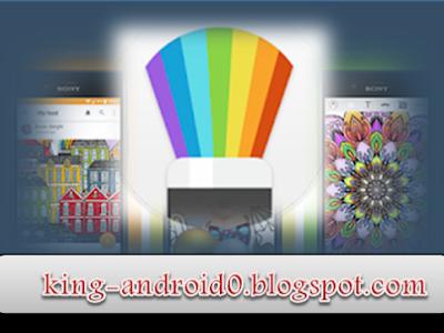 تحميل تطبيق النسخ الشامل Universal Copy للاندرويد الاصدار الاخير