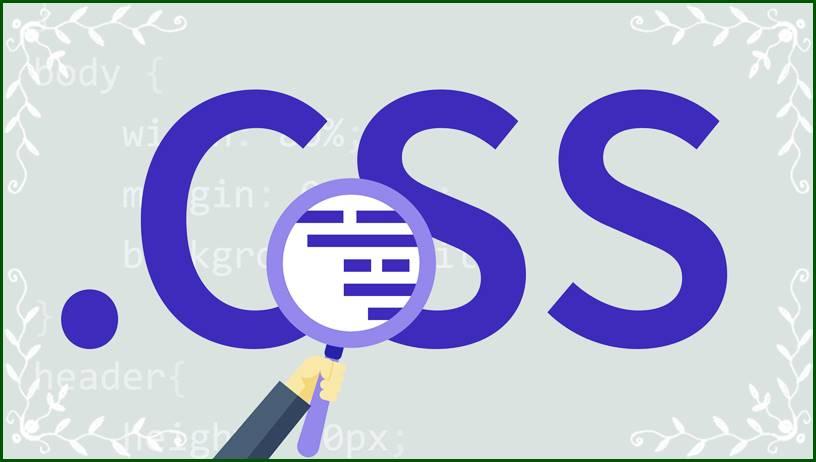 Основные способы задания фона на CSS