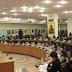 Με μεγάλη επιτυχία η πρώτη συνεδρίαση του Δημοτικού Συμβουλίου Μαθητών του Δήμου Λαμιέων