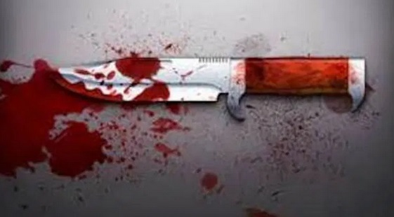 Man stabs himself to death in Kano after his fiancee jilted him