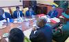 Rais Magufuli Aiagiza Wizara ya Fedha Itoe Bilioni 40 Kesho Kumaliza Madeni ya Wakulima Korosho.