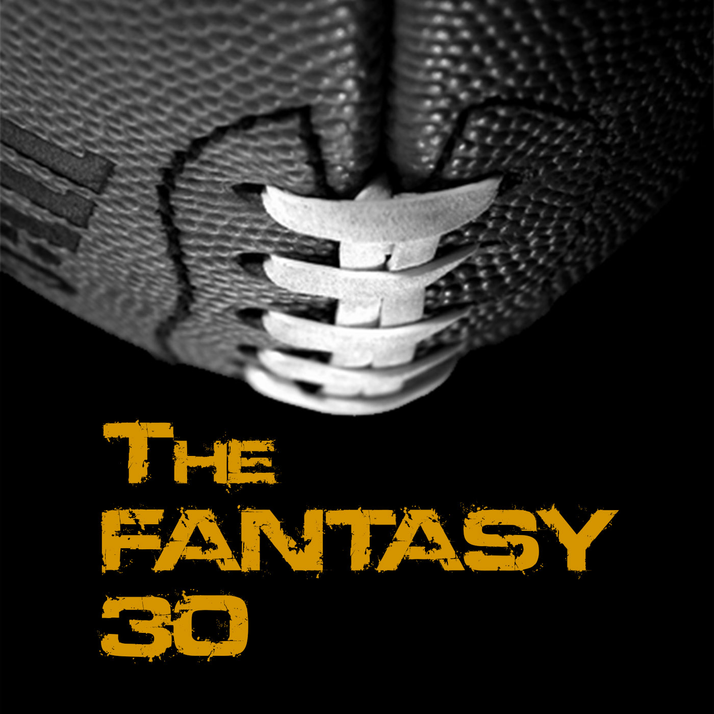 The Fantasy 30