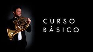 Curso Online de Trompa