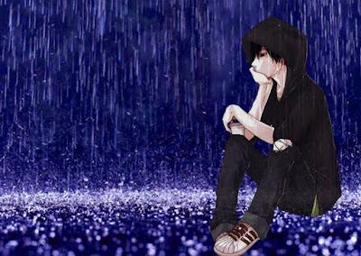 sad pic boy in love, sad boy hd wallpaper, sad image of feelings, sad images in hindi