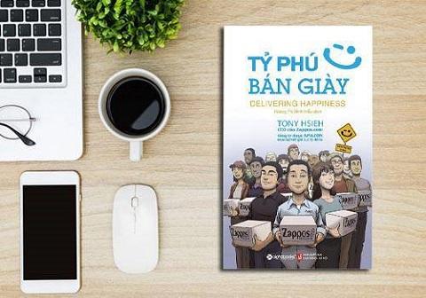 Ty-phu-ban-giay
