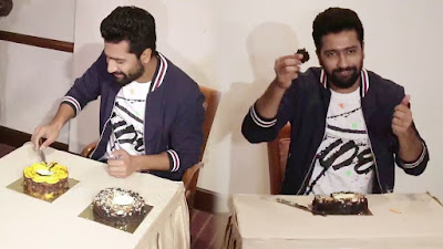 Vicky-kaushal-birthday