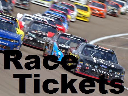 Race Tickets - Football Tickets - Tickets - 2Tickets