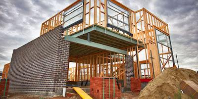 Tempat Jasa Kontraktor Bangun & Renovasi Rumah di Jayapura, Papua