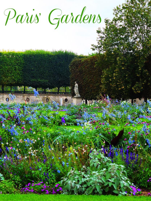 paris, parijs,  travel, travelling, travelblogger, travelblog, wanderlust, park, green, garden, tuin, relax, chill, tuileries, place de vosges, palais royal, jardin, LaVieFleurit.com,