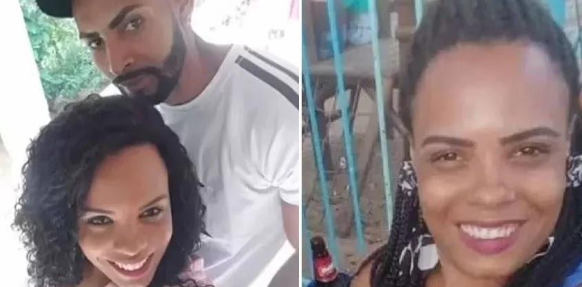Βραζιλία: 33χρονη ευνούχισε και σκότωσε τον σύζυγό της γιατί ήθελε να χωρίσουν