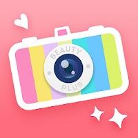 BeautyPlus 7.1.050 (Mod, Premium Unlocked)