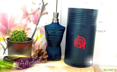 Parfums Notino Jean Paul Gaultier Mâle