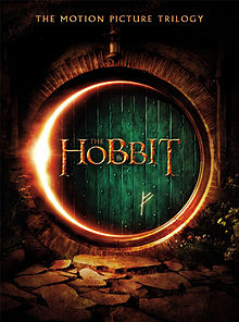The Hobbit all parts Collections in Hindi-English Dual Audio Download Google Drive 480p 720p Mkv