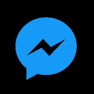 Contactez-nous sur Messenger