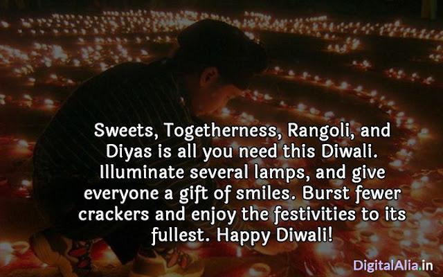 diwali cartoon images