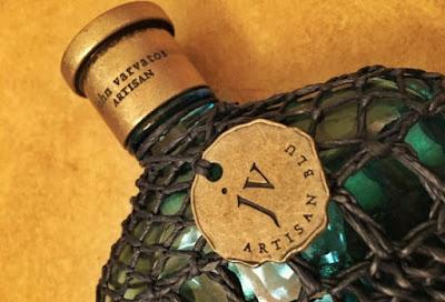 Tips Memilih Parfum Refill Pria