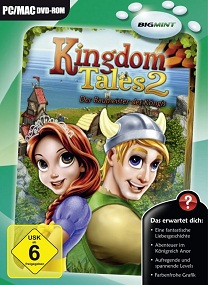kingdom-tales-2-pc-cover-www.ovagames.com