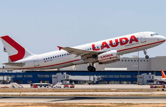 النمسا: موظفو شركة طيران يتساوون مع عمال الماكدونادز,في,الرواتب