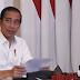 Jokowi Minta Penanganan Covid-19 Dibutuhkan Terobosan