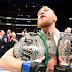 Agente de Conor McGregor diz que consideraria uma oferta da WWE
