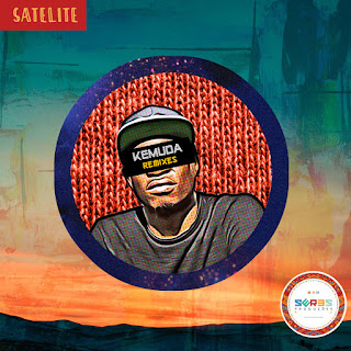 DJ Satelite - Kemuda (Horizonte Mix) ( 2020 ) [DOWNLOAD]