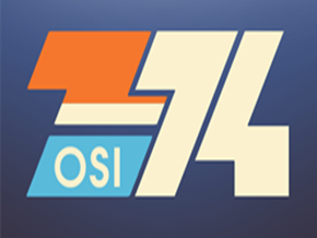 Watch OSI 74 Roku Channel