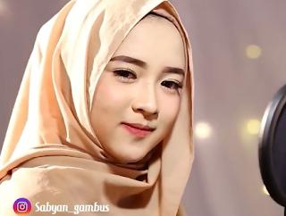 Lagu Mp3 Sholawat Nissa Sabyan Terbaru