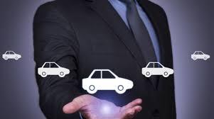 Cek Premi Asuransi Mobil