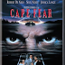 Reseña: Cape Fear 1991 (SIN Spoilers) ►Horror Hazard◄
