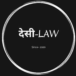 Desi Law
