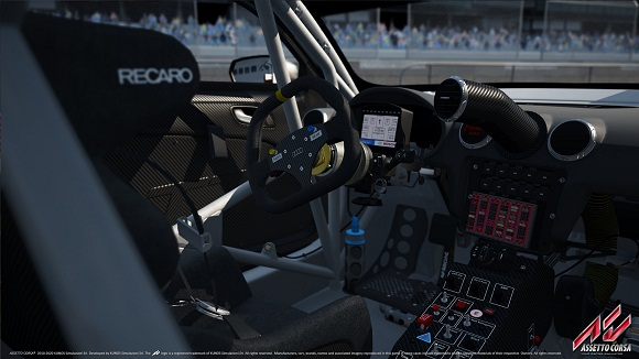 assetto-corsa-ready-to-race-pc-screenshot-www.ovagames.com-3
