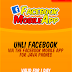 Talk N Text Unli Facebook Promo For Mobile