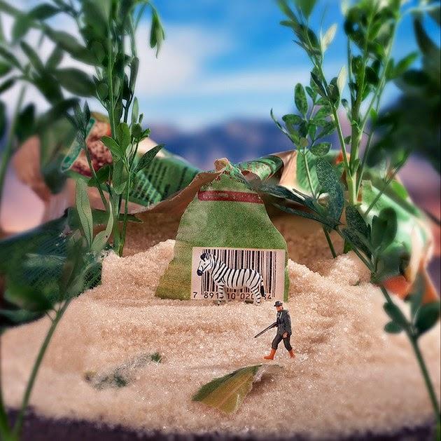 miniature-toy-people-2