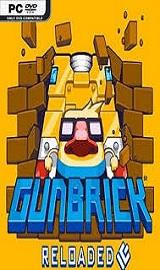 download - Gunbrick Reloaded-DARKZER0