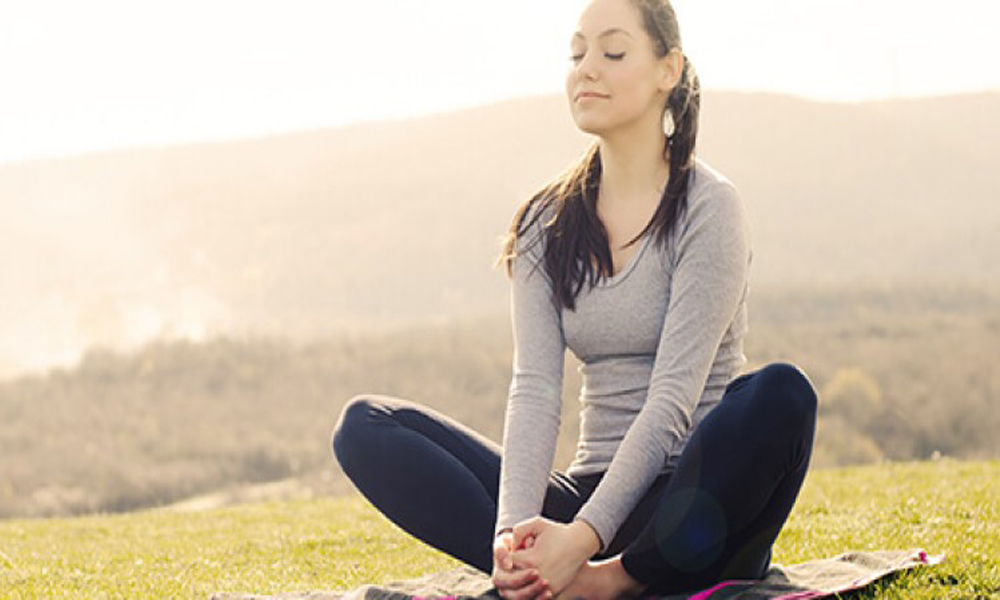 Energize Your Life With Simple Stress Relieving Tips