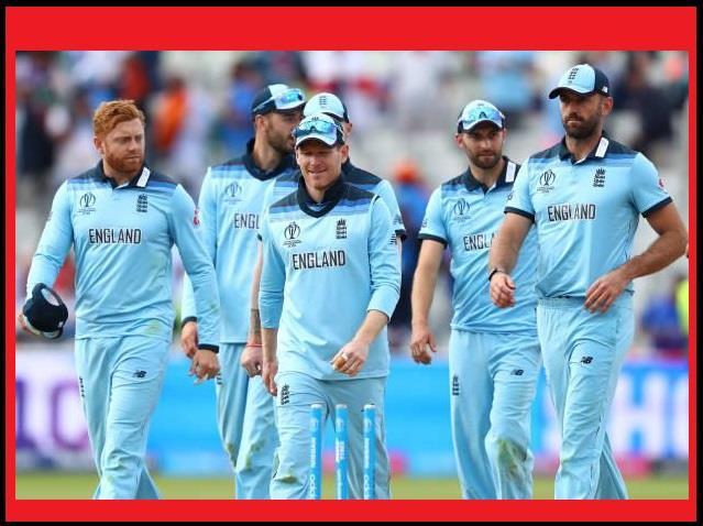 Today Match Prediction England vs New Zealand 41st Match