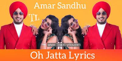 oh-jatta-lyrics