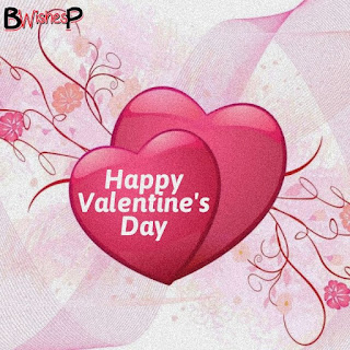 Happy valentines day picture images download in hd