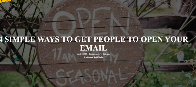 4-simple-ways-to-get-people-to-open-your-email