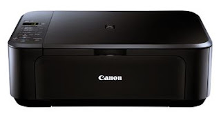 Canon PIXMA MG2120 Drivers Download, Setting Up & Reset Ink Cartridges